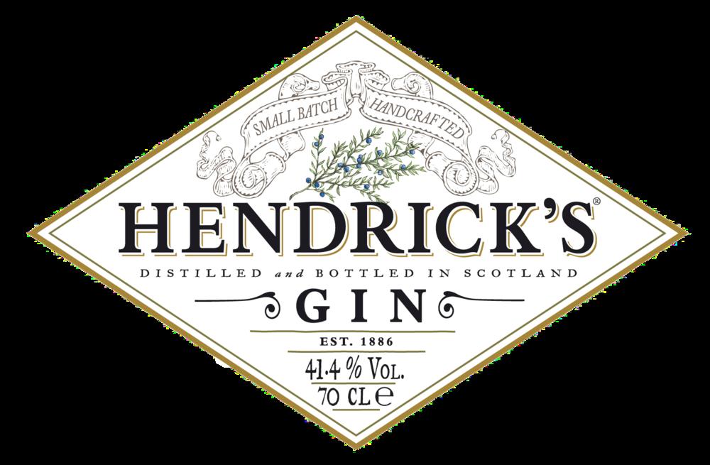 Hendrick's Gin.png