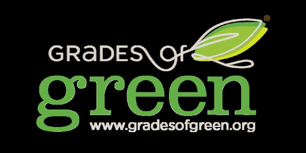 GoG Logo with Website Transparent.png