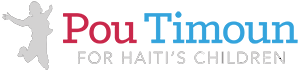 PT_logo_hx300.png