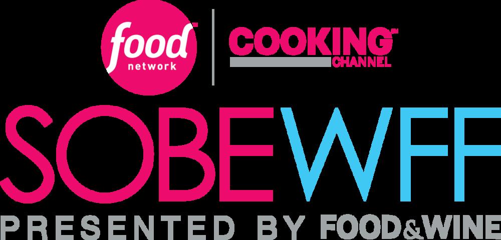 SOBEWFF-Logo-PINK-AQUA-TRANSPARENT.png