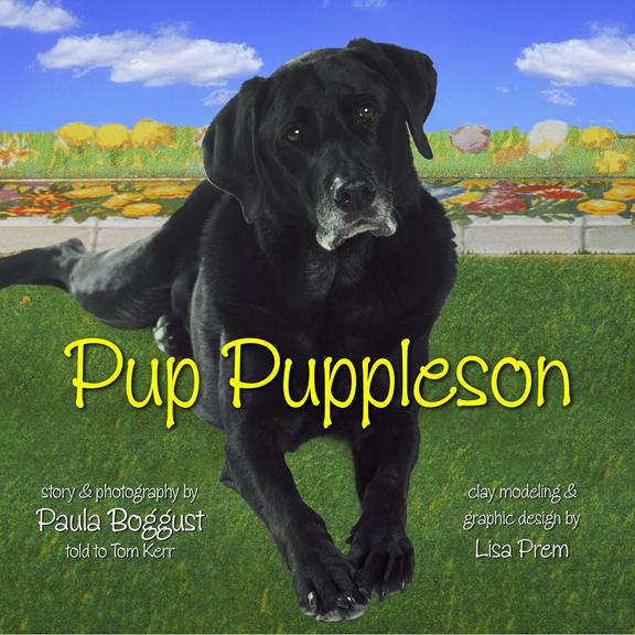 Pup1Front.jpg