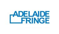 Adelaide-fringe.jpg