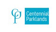 centennial-parklands.jpg