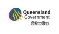 QLD-schoolies.jpg