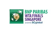 wta-final-seriesinsingapore.jpg