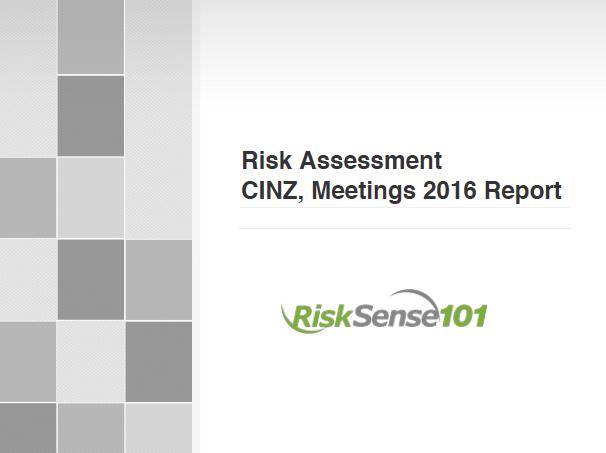 risk-report.jpg