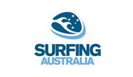 surfingaustralia.jpg