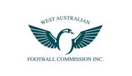 WestAustraliafootballcommision.jpg