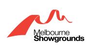 melbourneshowgrounds.jpg