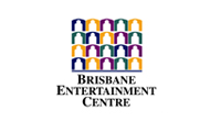 Bris-entertainmentcentre.jpg