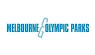 melbourne-olympicparks.jpg