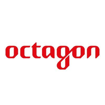 Octagon Australia.jpg
