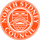 North Syd Council.png