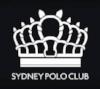 sydney polo club.jpg