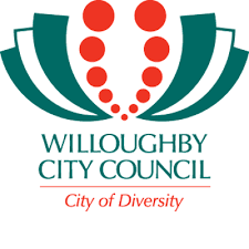 willoughby council.png