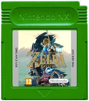 Image via:  Eurogamer.net