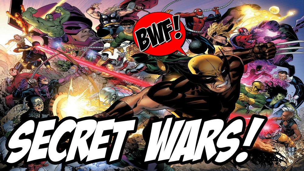 Secret Wars Thumb.jpg