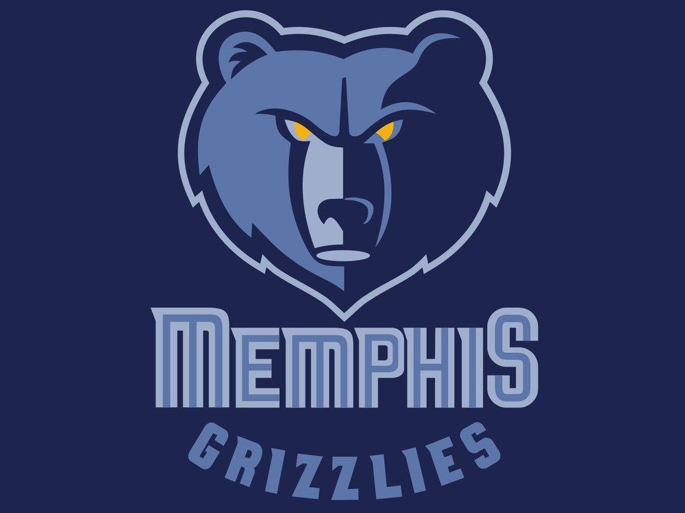 Memphis-Grizzlies.jpg