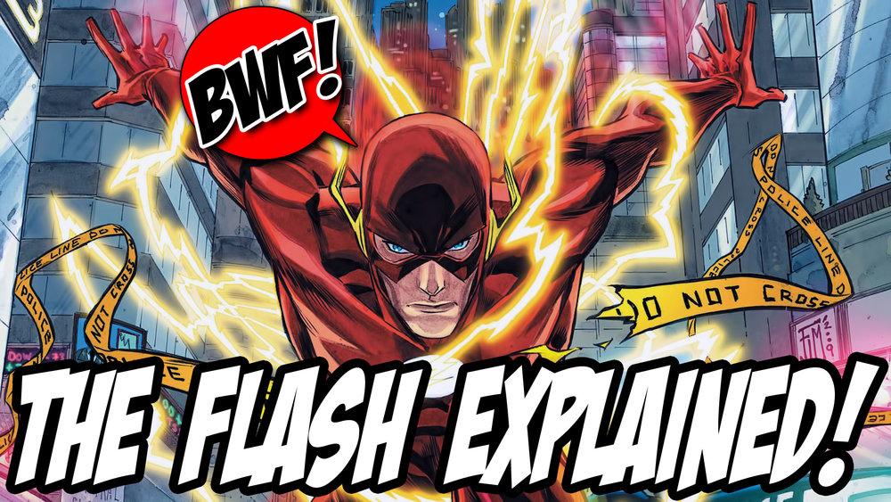 the flash 1.jpg