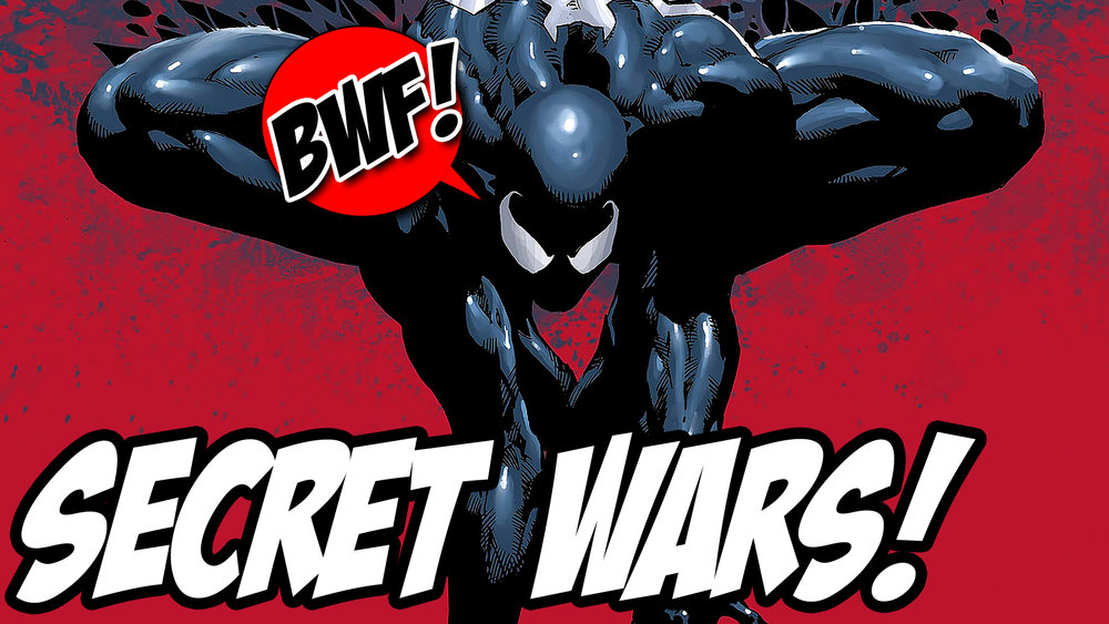 secret wars pt 2 alt.jpg