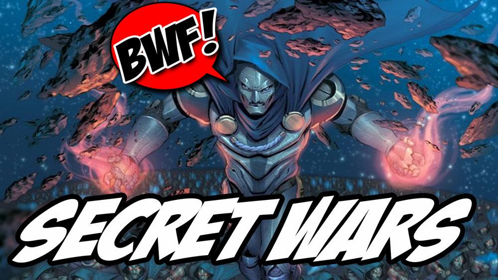secret wars pt 3.jpg