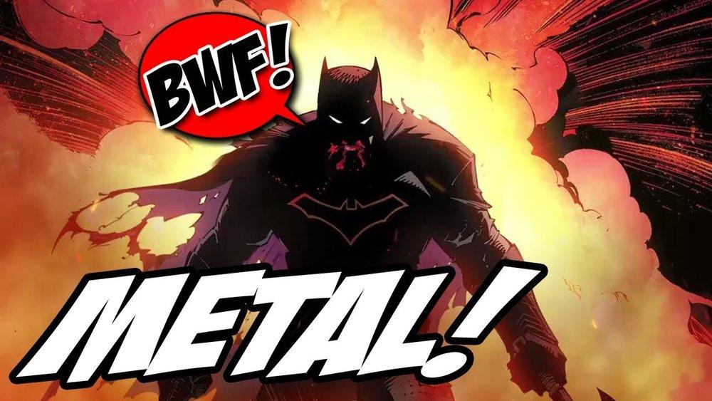 metal 1.jpg
