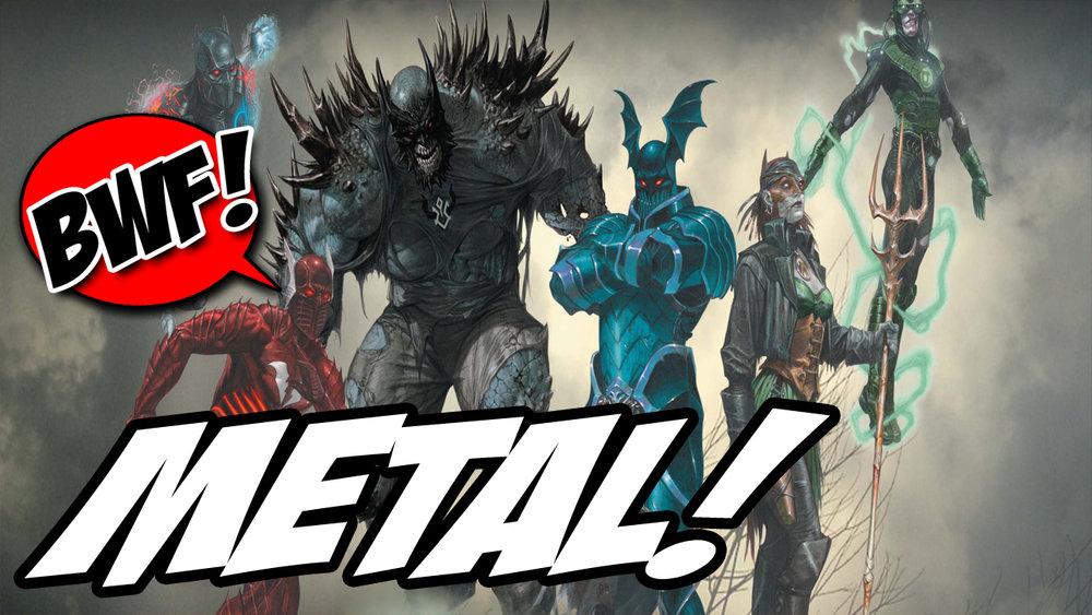 metal 2.jpg