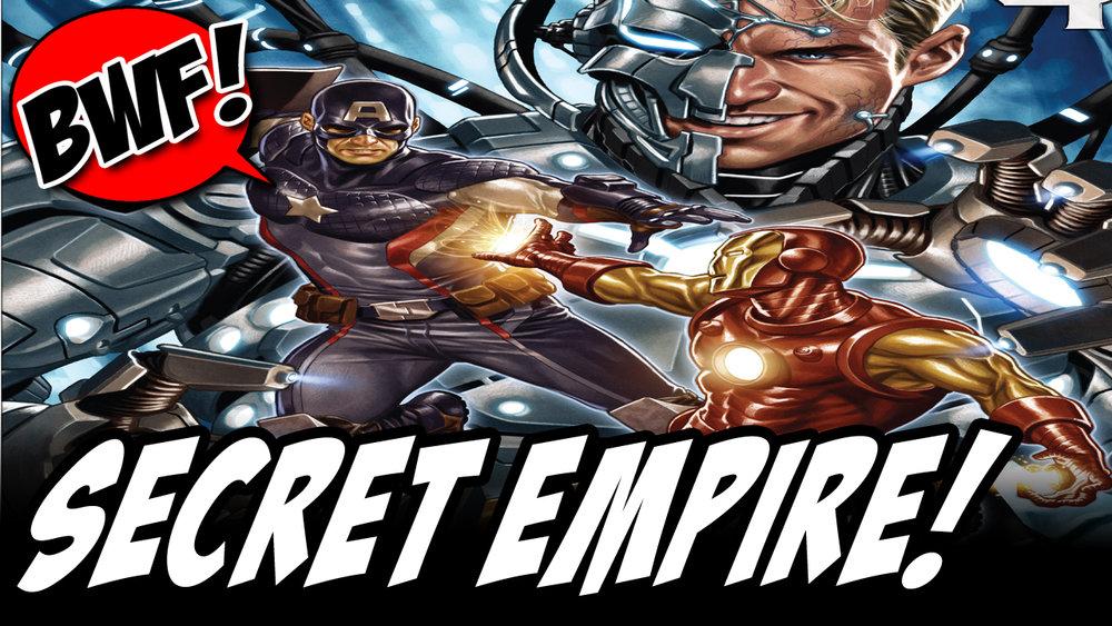 secret empire 3-5.jpg