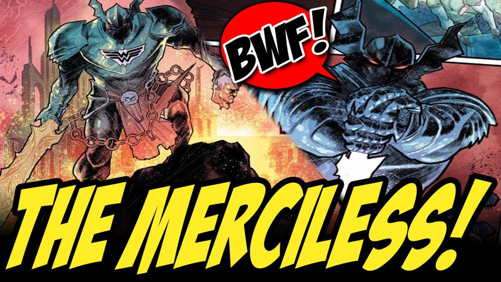merciless 2.jpg