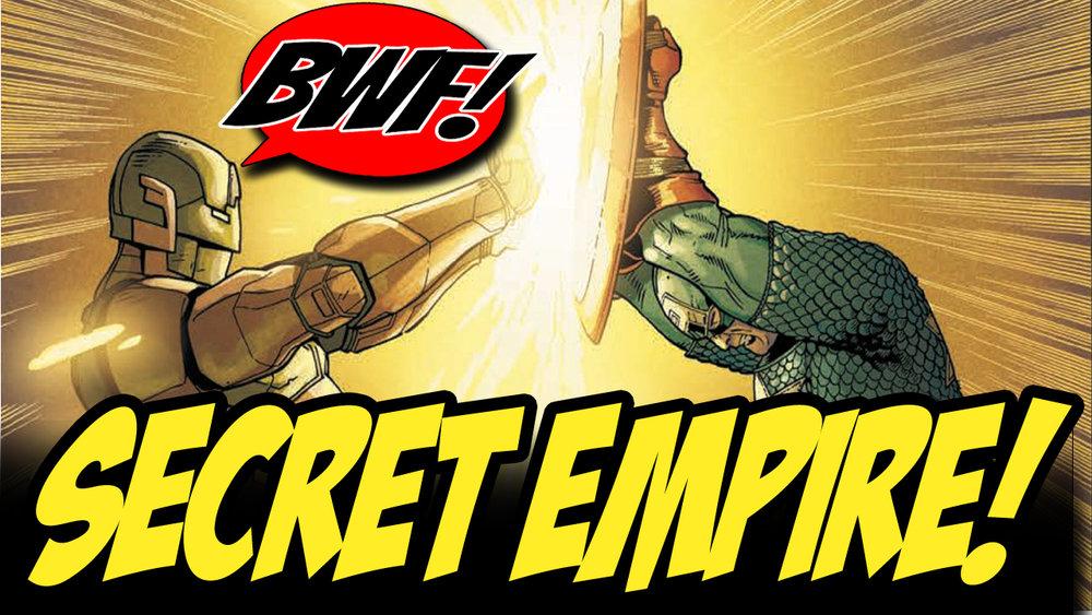 secret empire 9-10 + Omega.jpg