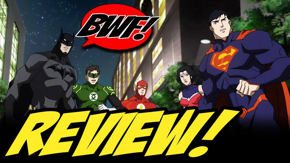 Justice League War.jpg