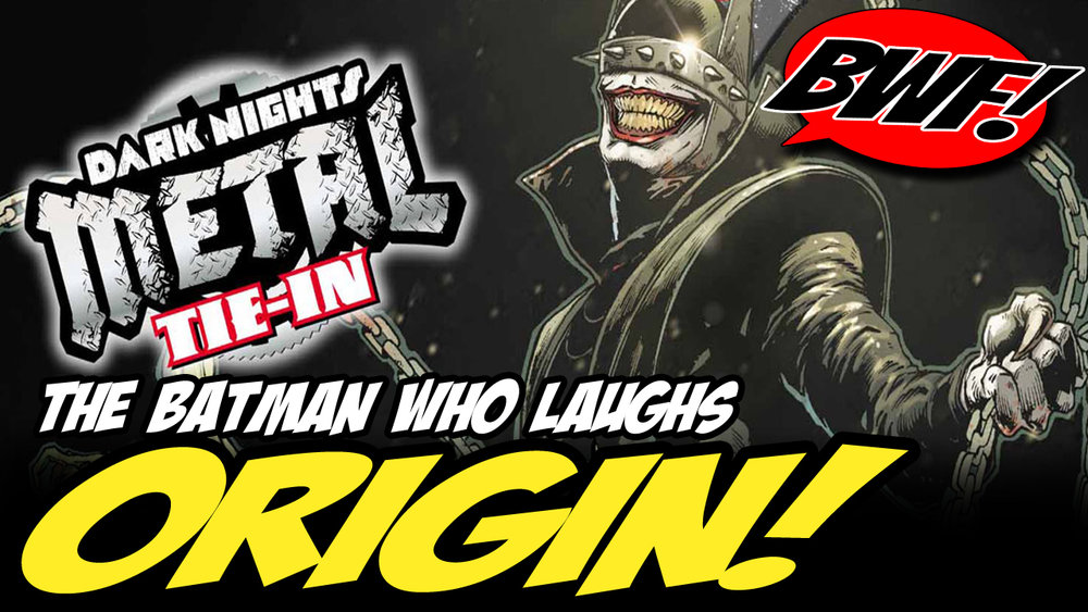 batman who laughs 4.jpg