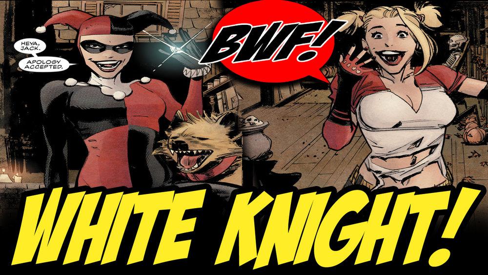 white knight 2.jpg