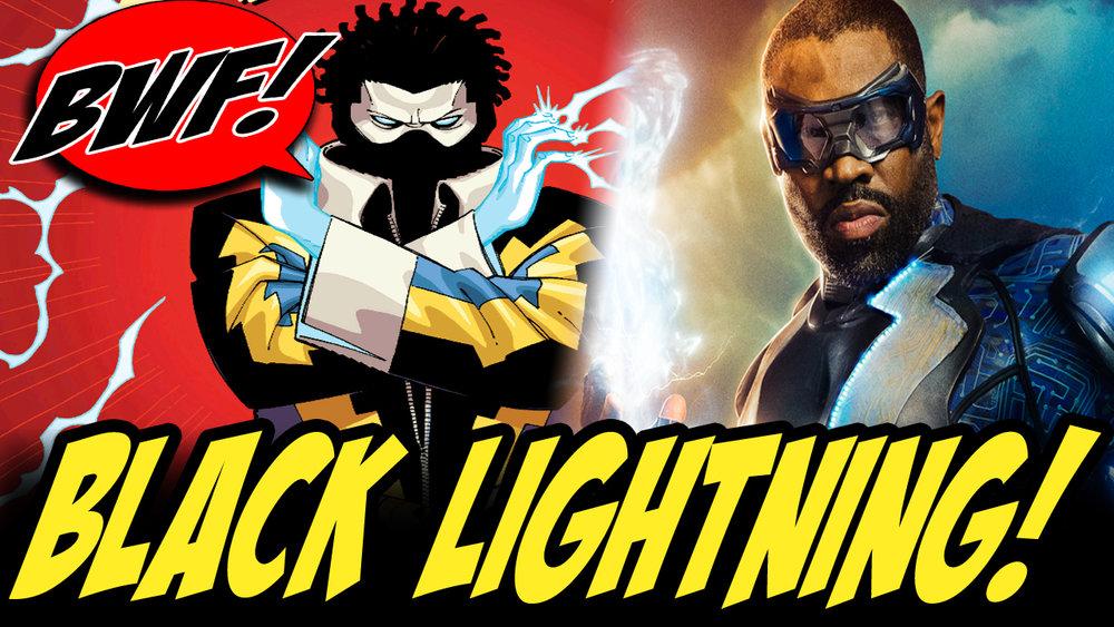 black lightning.jpg