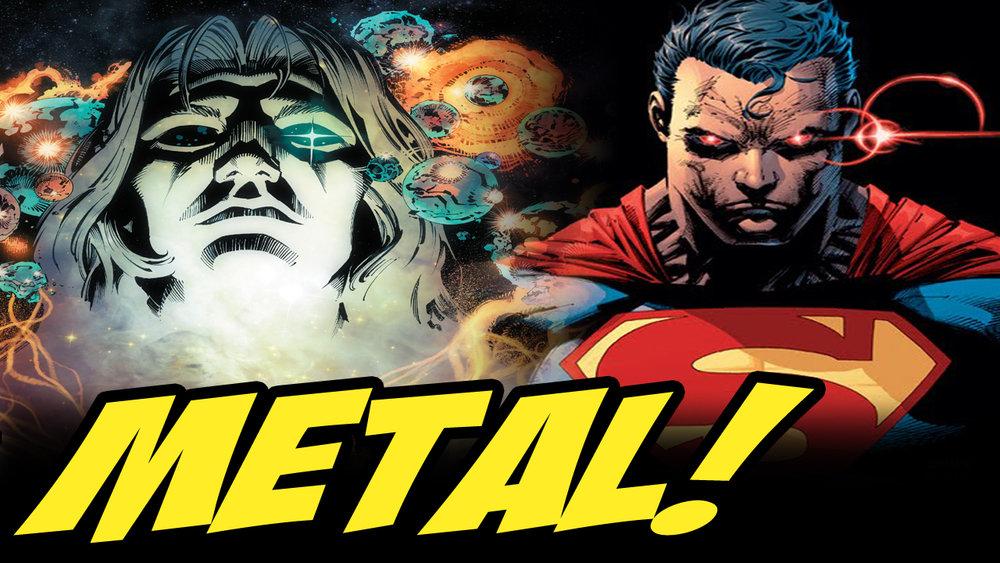 metal 4.jpg