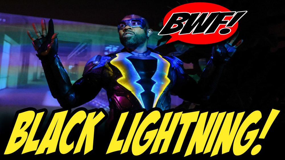 black lightning s102.jpg