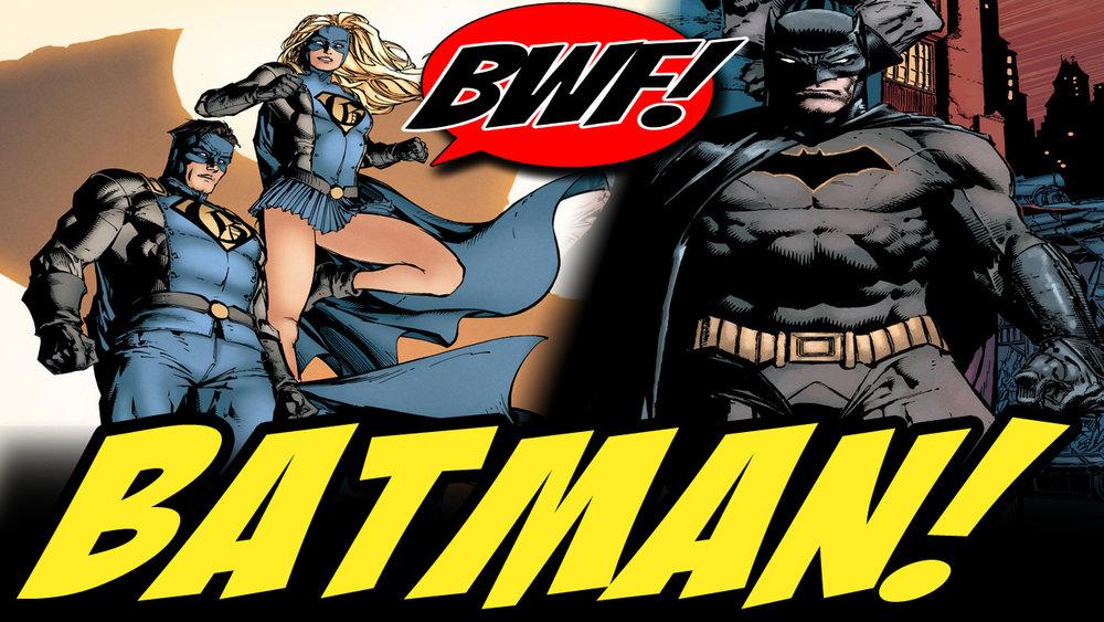 batman v1 b.jpg
