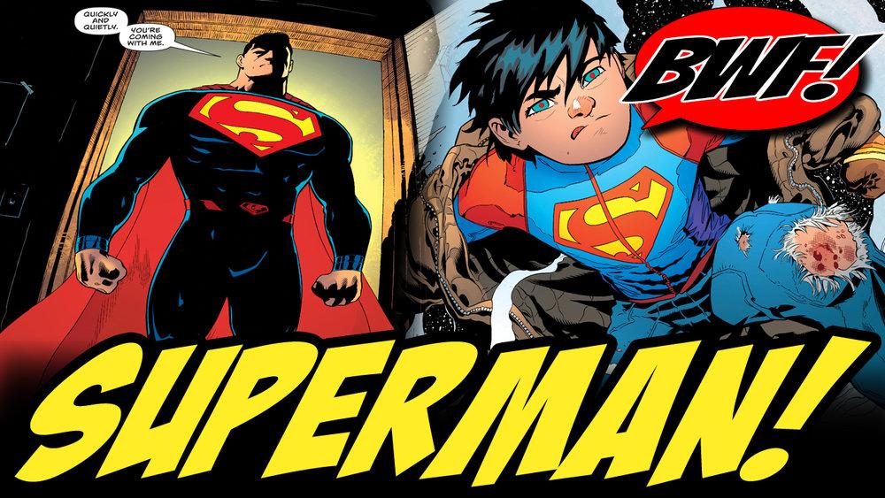 superman v1 p1.jpg