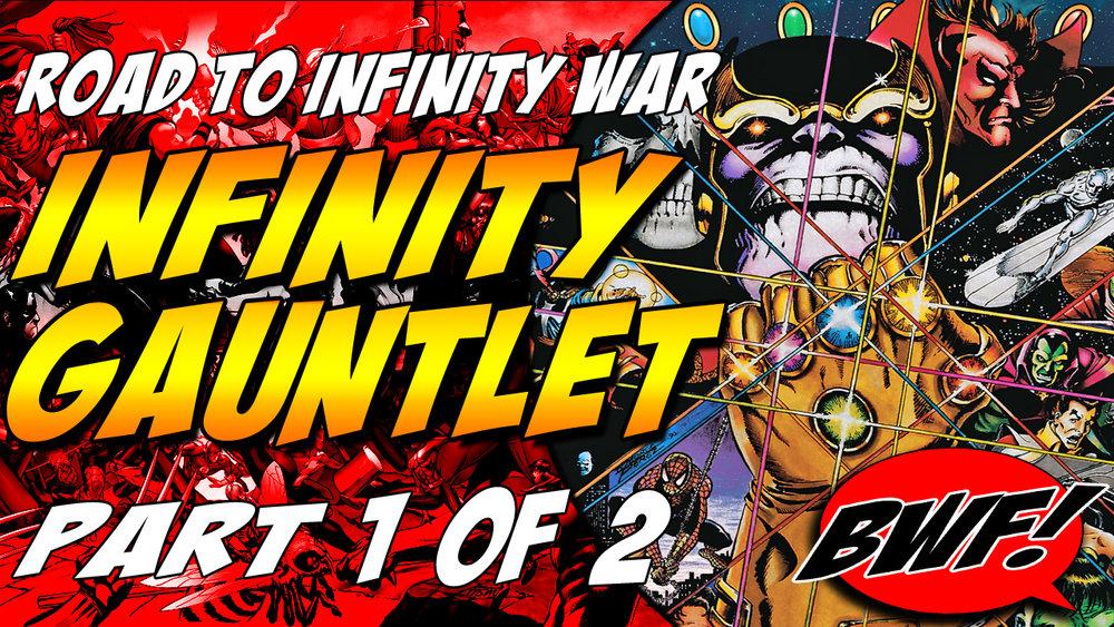 infinity gauntlet 1.jpg