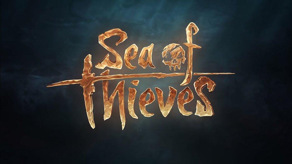 SeaOfThieves.jpg