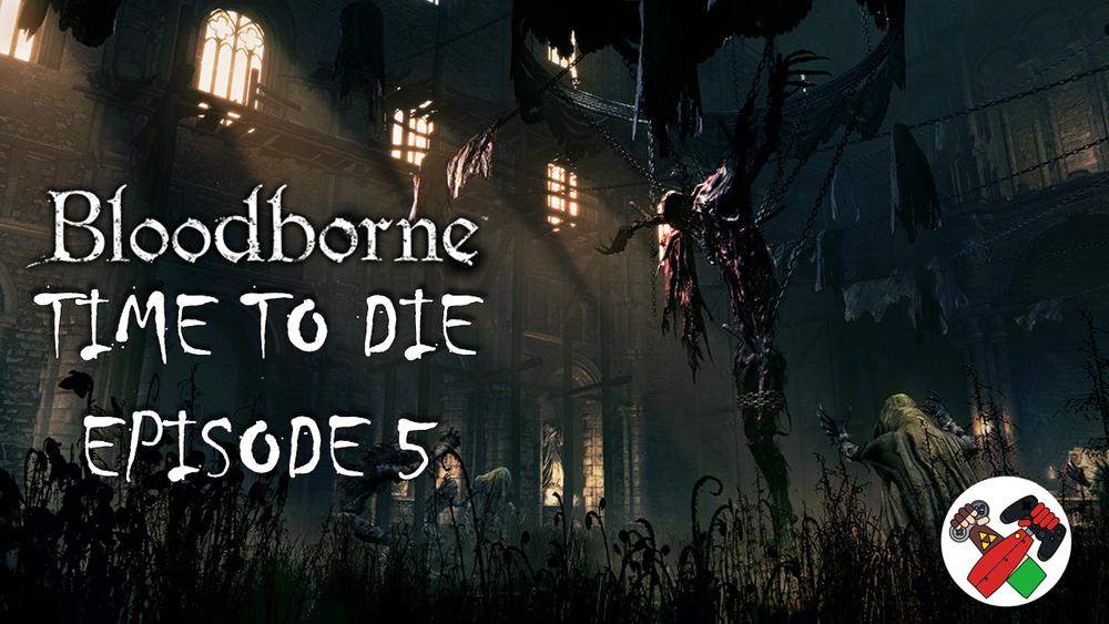 Bloodborne5.png