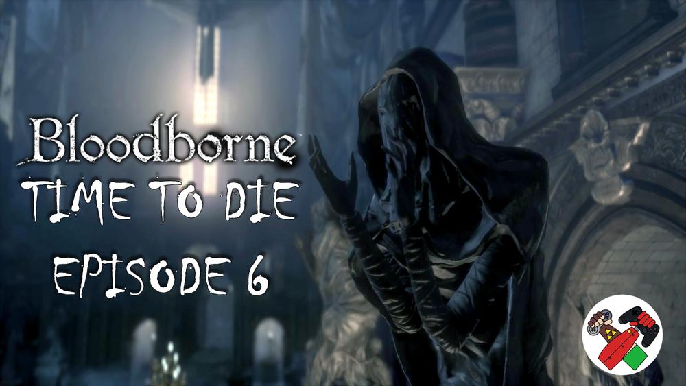 Bloodborne6.png