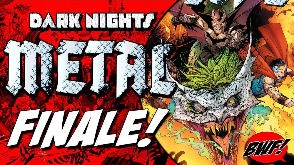 metal finale 2.jpg