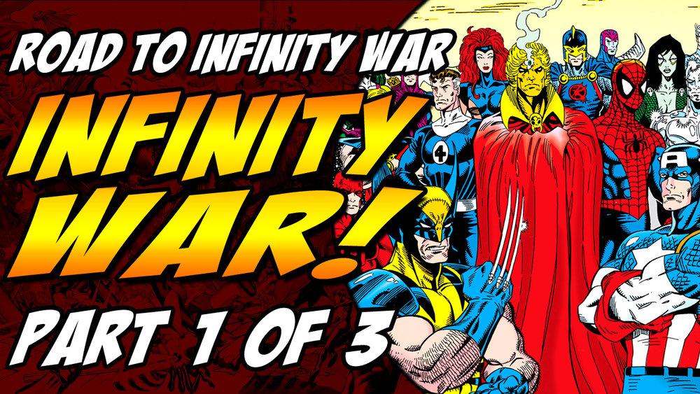 infinity war 1b.jpg