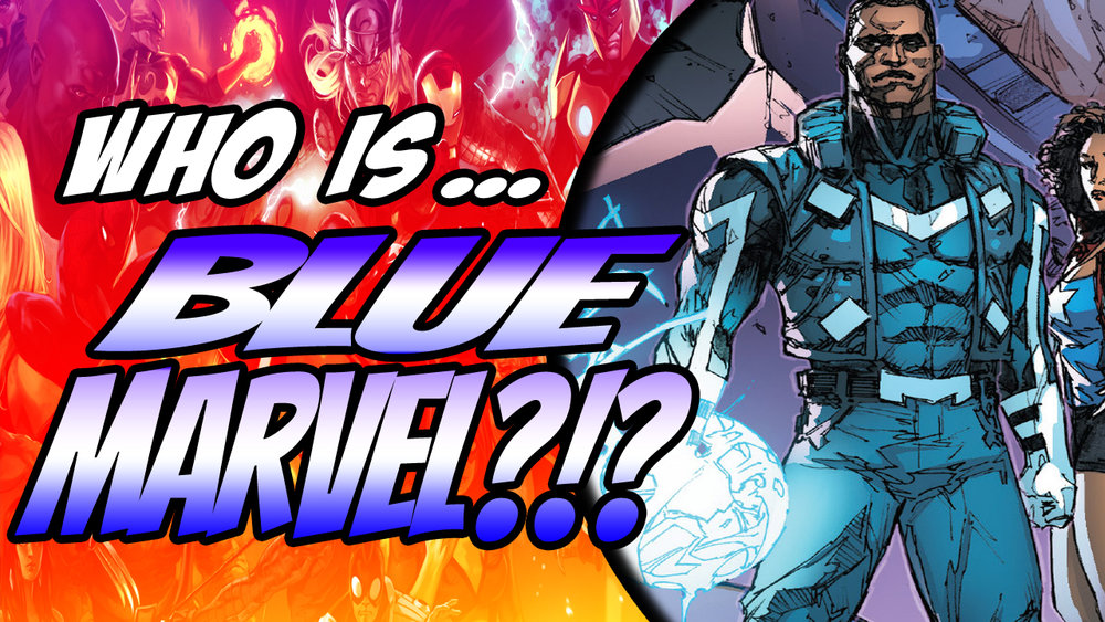 who is blue marvel 1.jpg