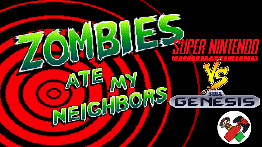 ZombiesThumb.png
