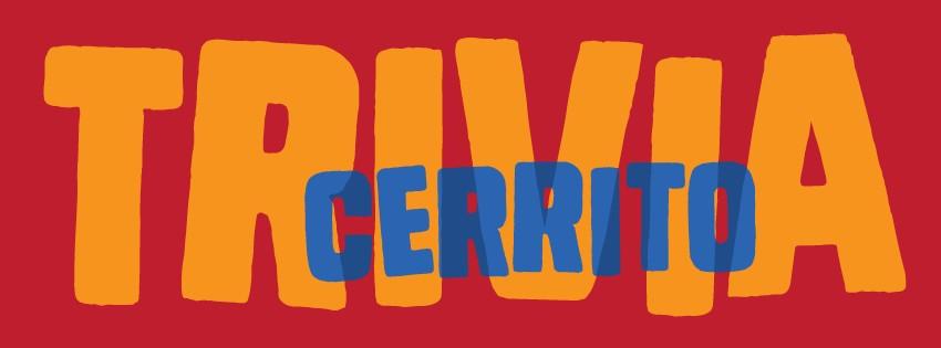 cerrito-trivia banner logo.jpg