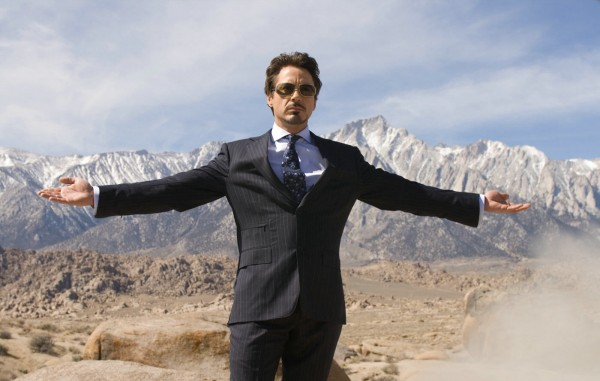 iron-man-1-robert-downey-jr-600x381.jpg