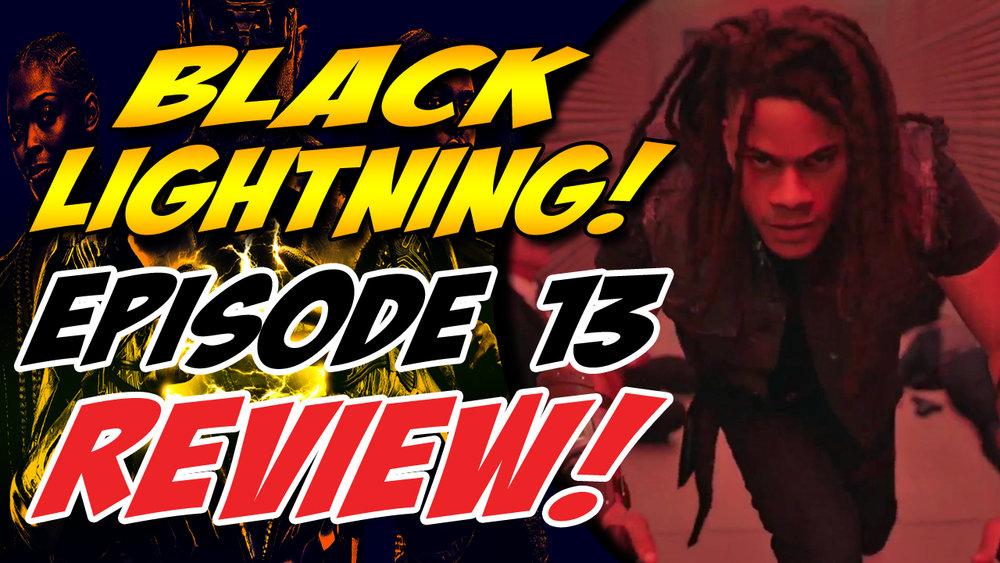 Black Lightning 13.jpg