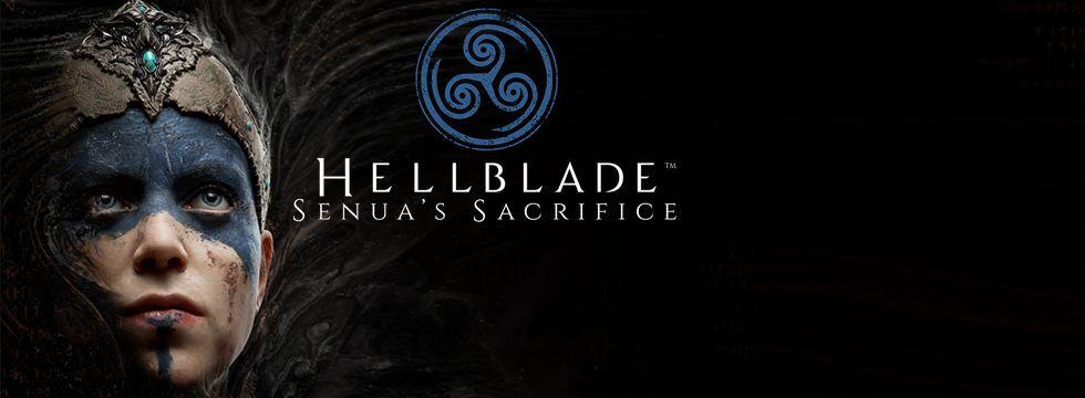 hellblade title.jpg